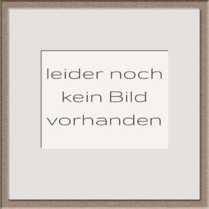 Print hinter Acryl